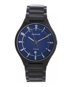 Bering | Часы 169564