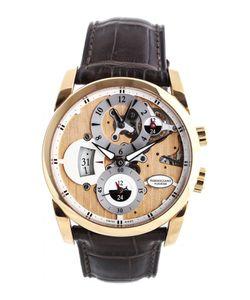 Parmigiani | Часы 166770
