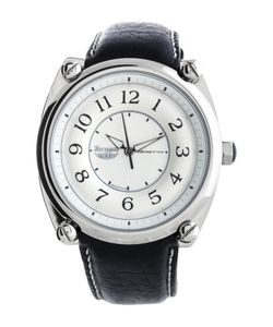 Nesterov | Часы 172239