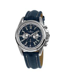 Jacques Lemans | Часы 183337