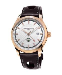 Frederique Constant | Часы 166094