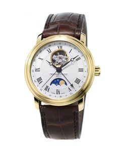 Frederique Constant | Часы 169065