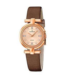 Candino   Часы 165743