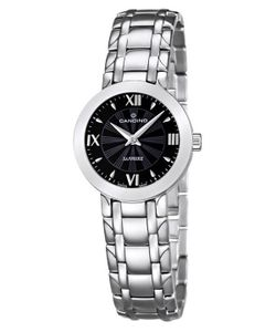 Candino | Часы 165644