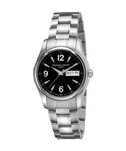 Frederique Constant | Часы 168693