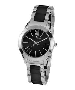 Jacques Lemans | Часы 183439