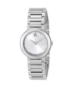 Movado | Часы 166744
