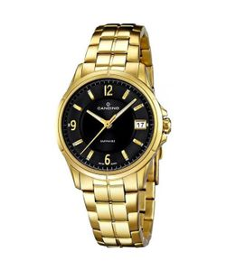 Candino   Часы 176946