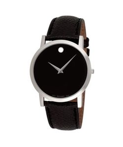Movado | Часы 166707