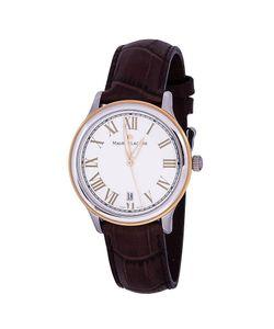 Maurice Lacroix | Часы 166441