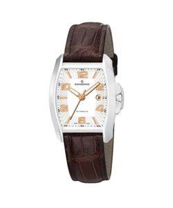 Candino | Часы 169004