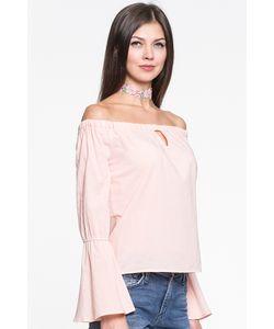 Xarizmas | Блуза Из Хлопка Xf-189067