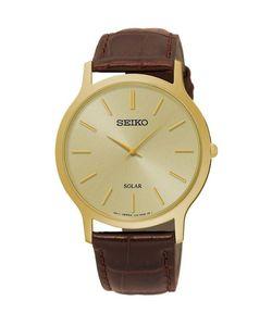 Seiko   Часы 174590