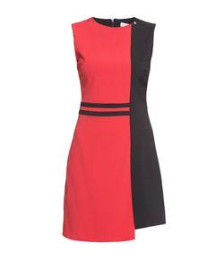 Rinascimento | Платье Из Искусственного Шелка Be-187483