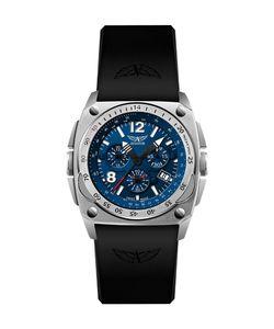Aviator | Часы 165092