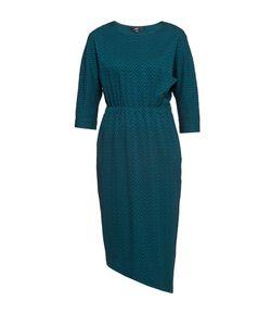 Pallari | Платье Pa-191479