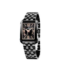 Candino | Часы 165622