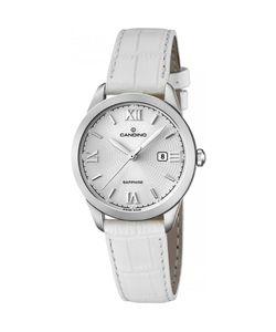 Candino | Часы 169038