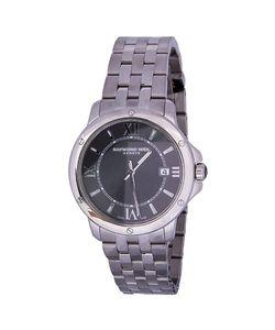 Raymond Weil   Часы 166901