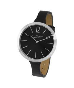 Jacques Lemans | Часы 183214