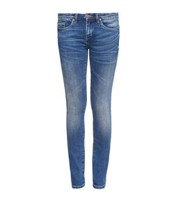BLANKNYC | Джинсы Dress-Down-Party Jeans Nd-189185