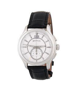 Rieman | Часы 181731