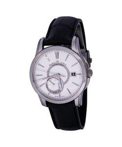 Maurice Lacroix | Часы 166444