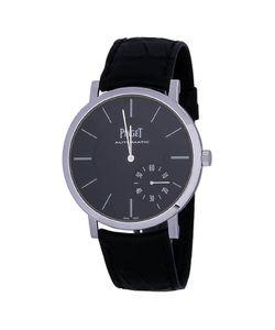 Piaget | Часы 166836