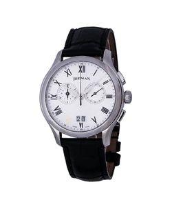 Rieman | Часы 183321
