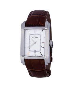 Rieman   Часы 166977