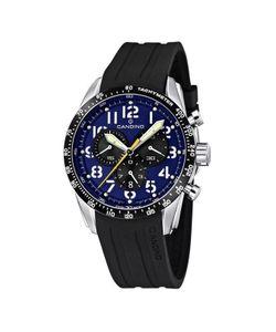 Candino | Часы 165633