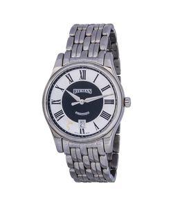 Rieman   Часы 169333