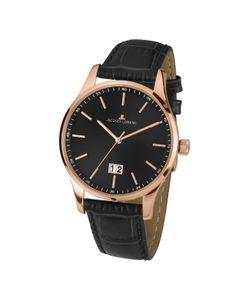 Jacques Lemans | Часы 183219
