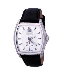Hanowa Swiss Military | Часы 169128