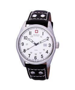 Hanowa Swiss Military | Часы 166298