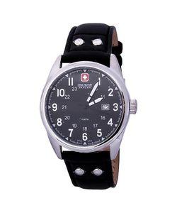 Hanowa Swiss Military | Часы 166294