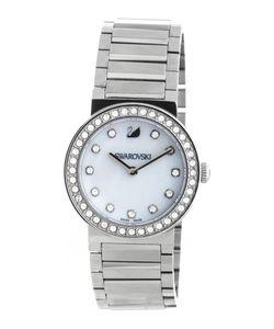 Swarovski | Часы 167264