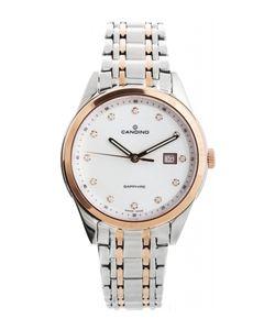 Candino | Часы 182426