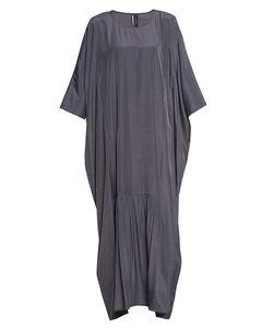 Cyrille Gassiline | Платье Из Вискозы 188062