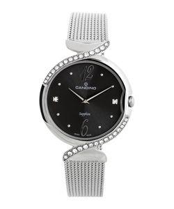 Candino | Часы 181722