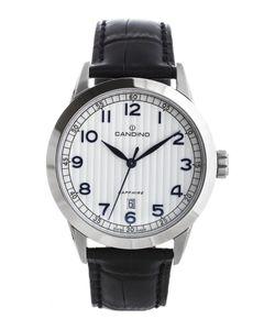 Candino | Часы 165704