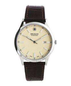 Hanowa Swiss Military | Часы 166301