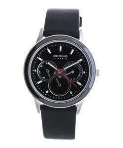 Bering | Часы 165321