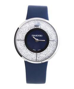 Swarovski | Часы 167301