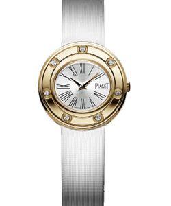 Piaget | Часы 166833