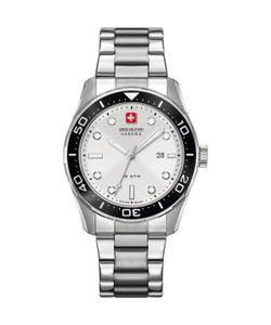 Hanowa Swiss Military | Часы 169136