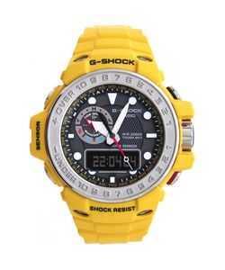 Casio G-Shock | Часы 165806