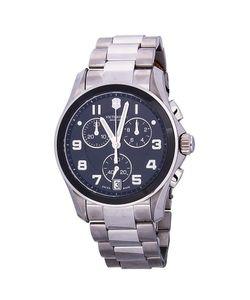 VICTORINOX | Часы 167533