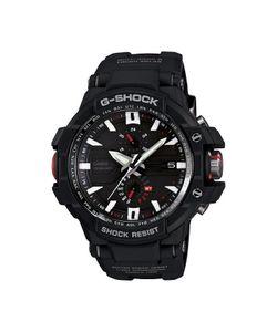 Casio G-Shock | Часы 165789