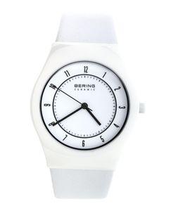 Bering | Часы 165315